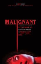 Malignant (2021 - VJ Junior - Luganda)