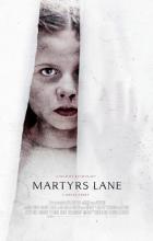 Martyrs Lane (2021 - English)