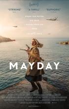 Mayday (2021 - English)