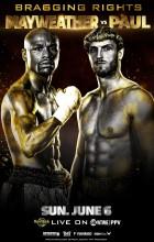 Floyd.Mayweather.vs.Logan.Paul (2021 - English)