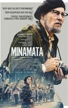 Minamata (2020 - English)