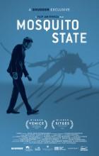 Mosquito State (2020  - VJ  Kevin - Luganda)