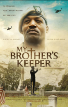 My Brothers Keeper (2020 - English)