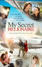 My Secret Billionaire (2021 - English)