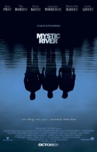 Mystic River (2003 - VJ Mark - Luganda)