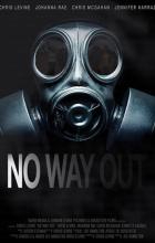 No Way Out (2020 - English)
