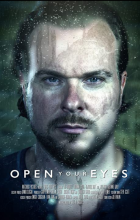 Open Your Eyes (2021 - English)
