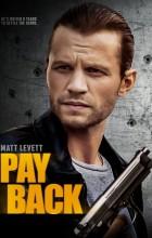 Payback (2021 - English)
