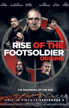 Rise of the Footsoldier Origins (2021 - English)