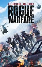 Rogue Warfare (2019 - English)