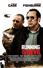 Running with the Devil (2019 - English)