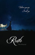Ruth the Musical (2019-English)