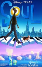 Soul (2020 - VJ Kevo - Luganda)