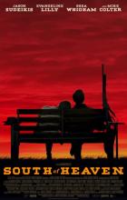 South of Heaven (2021 - English)