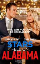 Stars Fell on Alabama (2021 - English)