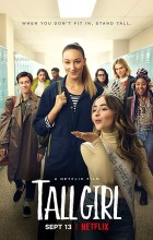 Tall Girl (2019 - English)