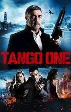 Tango One (2018 - English)
