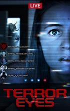 Terror Eyes (2021 - English)