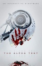The Alpha Test (2020 - English)
