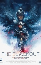 The Blackout (2019 - English)