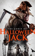 The Curse of Halloween Jack (2019 - English)