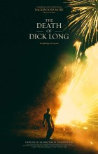 The Death of Dick Long (2019 - English)