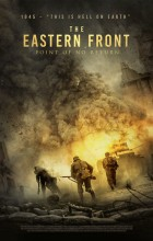 The Eastern Front (2020 - English)
