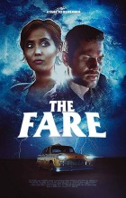 The Fare (2019 - English)