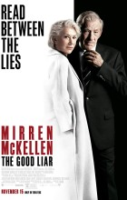 The Good Liar (2019 - English)