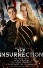 The Insurrection (2020 - English)
