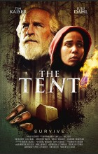 The Tent (2020 - English)