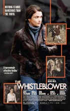 The Whistleblower (2010 - English)