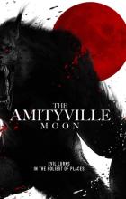 The Amityville Moon (2021 - English)