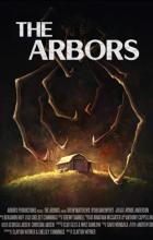 The Arbors (2020 - English)