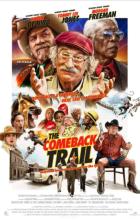 The Comeback Trail (2020 - English)