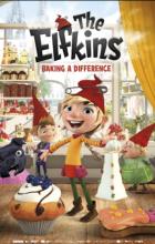 The Elfkins (2019 - English)