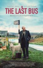 The Last Bus (2021 - English)