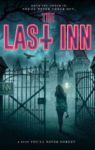 The Last Inn (2021 - English)