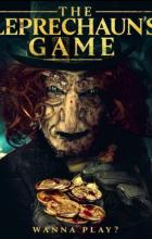 The Leprechauns Game (2020 - English)