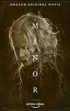 The Manor (2021 - English)