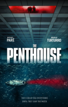 The Penthouse (2021 - English)