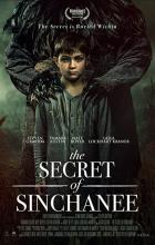 The Secret of Sinchanee (2021 - English)