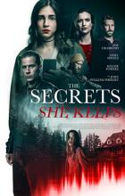 The Secrets She Keeps (2021 - English)