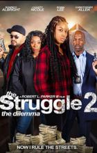 The Struggle II The Delimma (2021 - English)