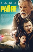The Padre (2018 - English)