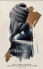 These Streets We Haunt (2021 - English)
