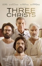 Three Christs (2017 - English)