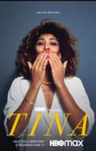 Tina (2021 - English)