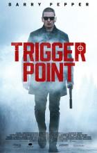 Trigger Point (2021 - VJ Junior - Luganda)