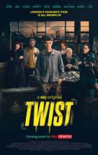 Twist (2021 - English)